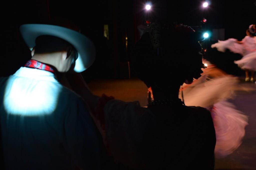 balle folklorico mexicano fuego nuevo san jose ca